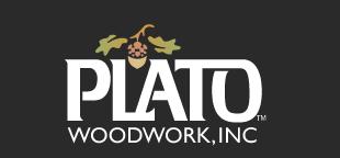 Plato Woodwork