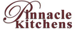 Pinnacle Kitchens