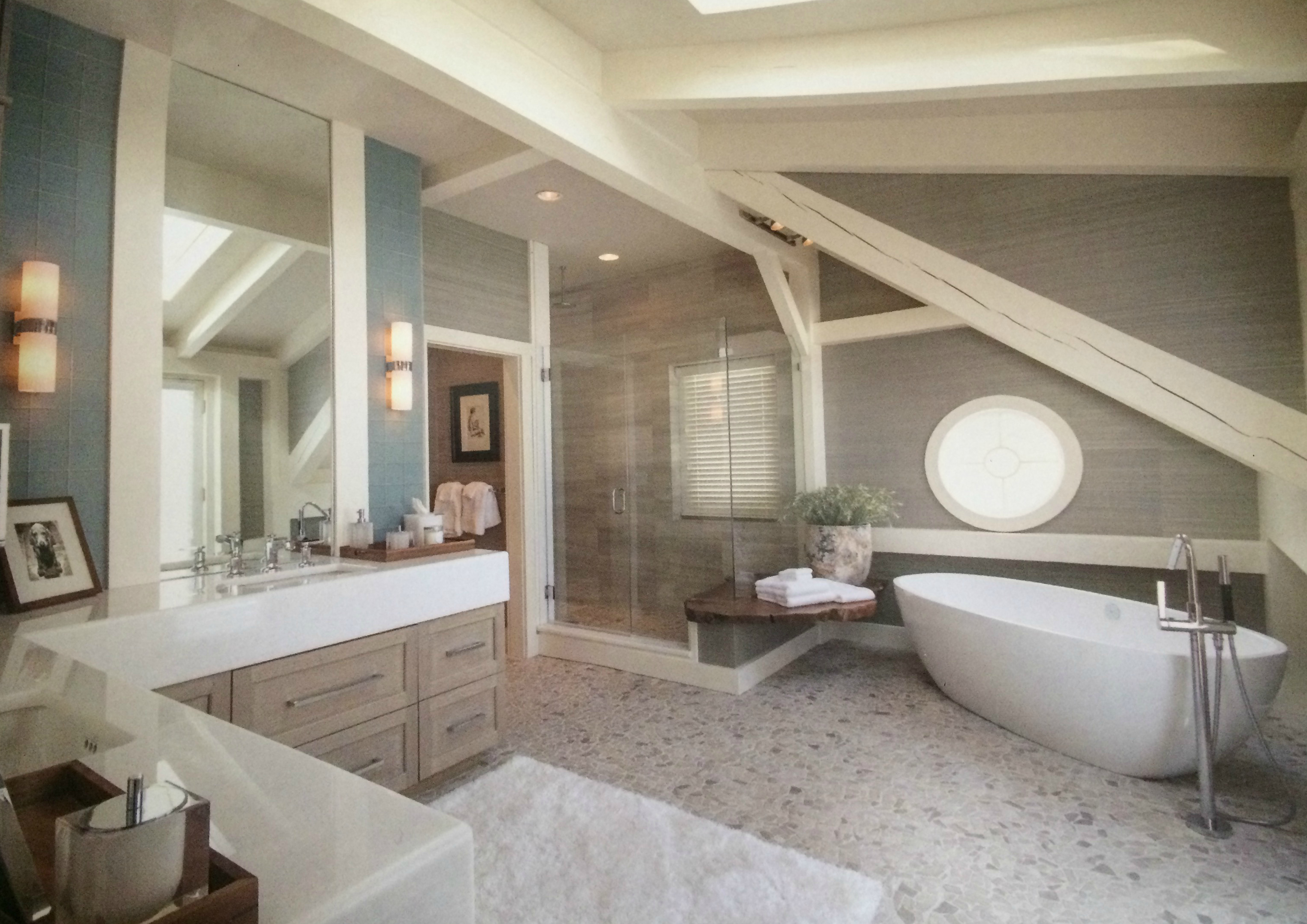 Featured Kountry Kraft Bath