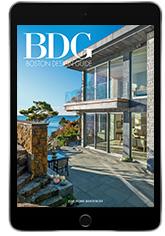 Boston Design Guide Feature