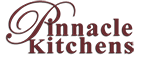 Pinnacle Kitchens Logo