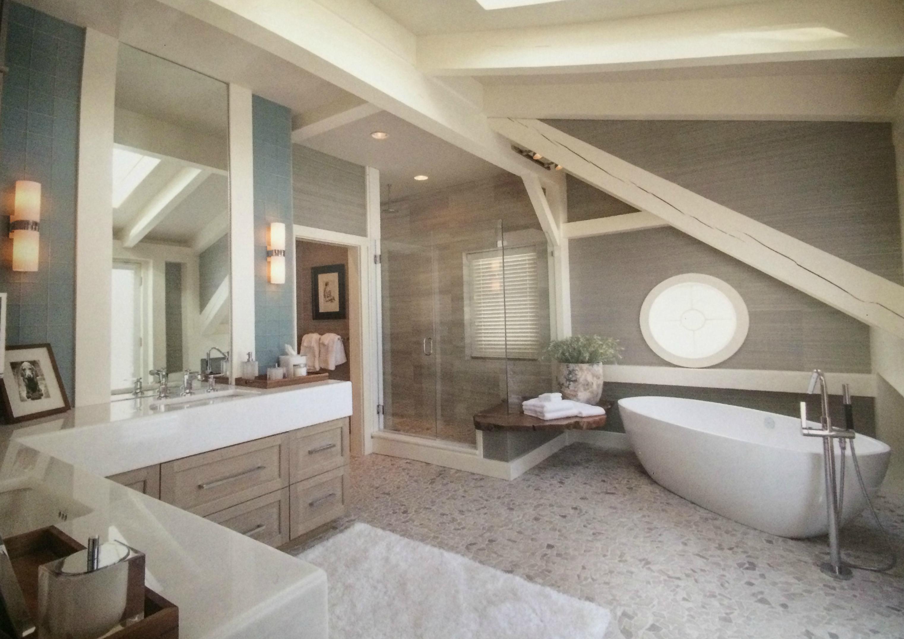 Featured Kountry Kraft Bath